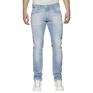 Original Tapered Ronnie Jeans Homme