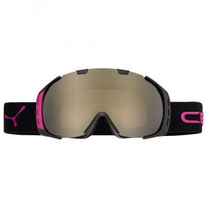 Origins M Masque Ski Femme
