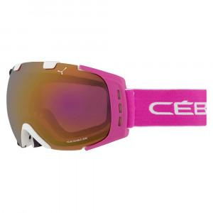 Origins Masque Ski Femme