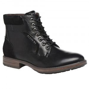 Ortie Chaussure Homme