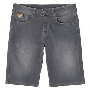 Osasco Bermuda Jeans Homme