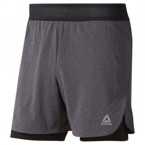 Osr Epic 2-1 Run Sh Short Homme