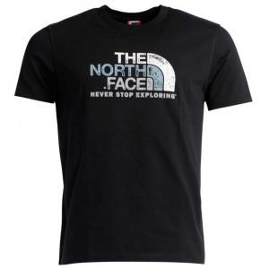 Ottino T-Shirt Mc Homme