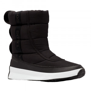 Out N About Puffy Bottes Neige Femme