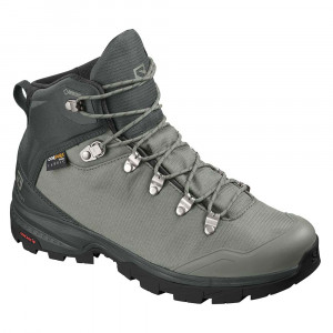 Outback 500 Gtx Chaussure Femme