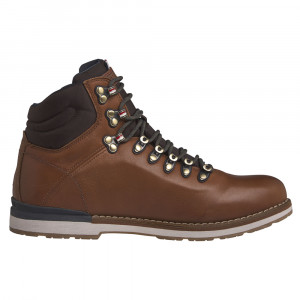 Outdoor Hikin Bottine Homme