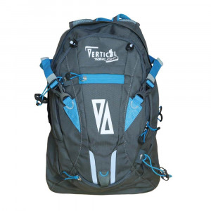 Outdoor Respire 18L Sac À Dos Adulte