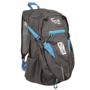 Outdoor Respire 28L Sac À Dos Adulte