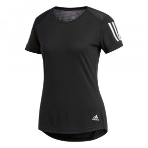 Own The Run T-Shirt Mc Femme