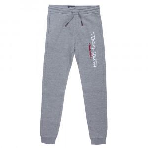 P-Jog Pantalon Jogging Garçon