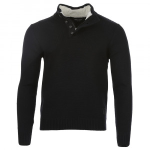 P-Loric Pull Homme
