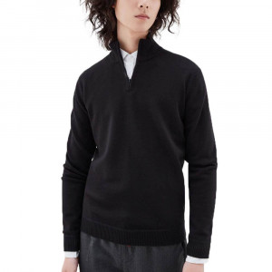 P-Robin Pull Homme