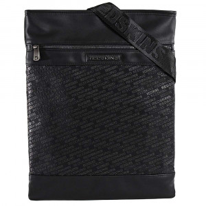 Ipac Pochette Homme