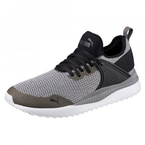 Pacer Next Cage Chaussure Homme