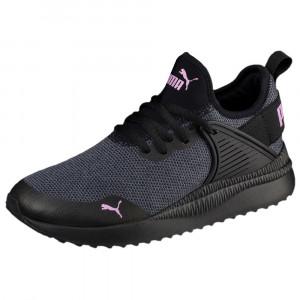 Pacer Next Cage Knit Chaussures Bébé Enfant