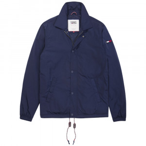 Padded Coach Blouson Homme