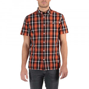 Paddy Chemise Mc Homme