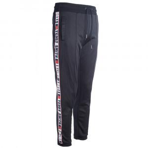 Paetan Pantalon De Jogging Homme