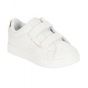 Palavela 2V Bb Chaussure Enfant
