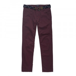 Pallas Chino Pantalon Homme