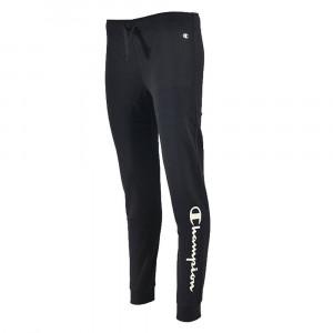 Pantalon Jogging Fille