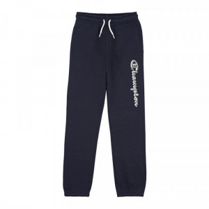 Pantalon Jogging Garçon