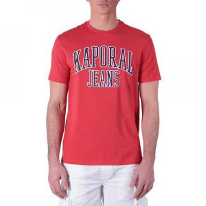 Parc T-Shirt Mc Homme