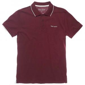 Pasian 2 T-Shirt Mc Homme