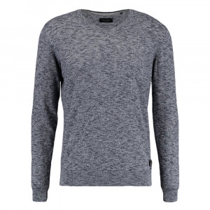 Pasko Pull Homme