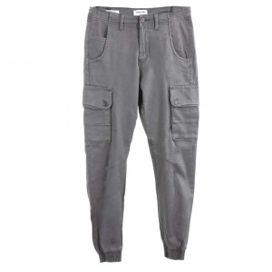 Paul Pantalon Homme