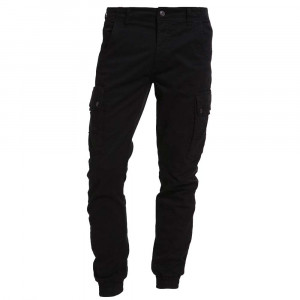 Paul Warner Pantalon Homme