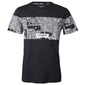 Peace T-Shirt Mc Homme
