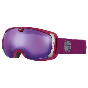 Pearl Spx3000Ium Masque De Ski Femme