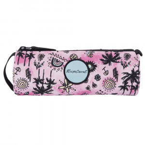 Pencil Case 1P Trousse
