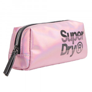 Pencil Case Trousse