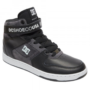 Pensfor Chaussure Homme