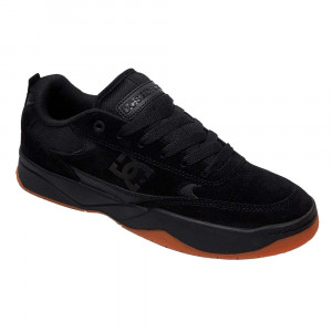 Penza Chaussure Homme