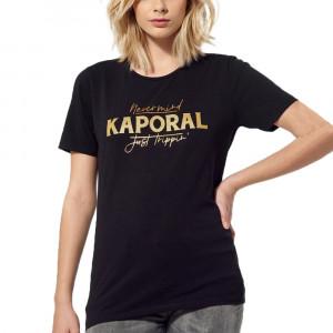 Pepin T-Shirt Mc Femme