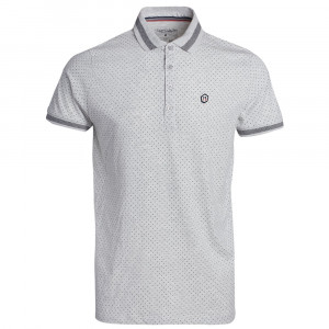 Pepper Polo Mc Homme