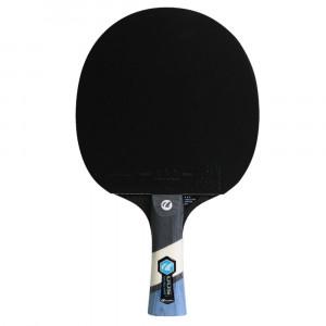 Perform 500 Raquette De Tennis De Table