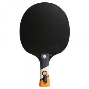 Perform 800 Raquette De Tennis De Table