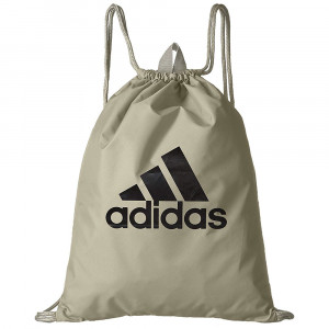 Performance Logo Gymbag Uni Sac De Sport Homme