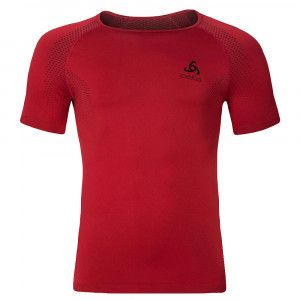 Performance T-Shirt Mc Compression Homme