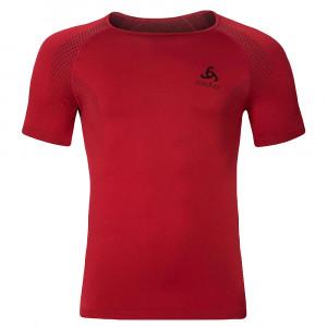 Performance T-Shirt Mc Homme
