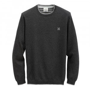 Perono Pull Homme
