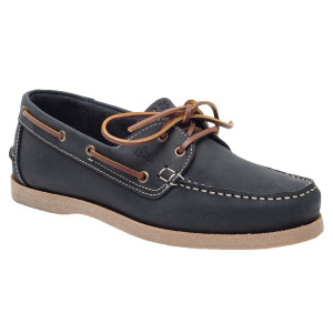 Phenis Chaussure Homme