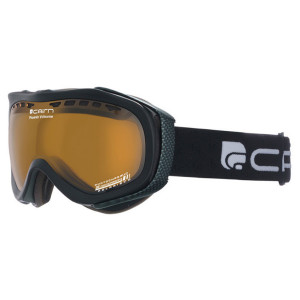 Phoenix Visiochrome Masque De Ski Adulte