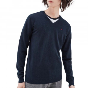 Piko Pull Homme