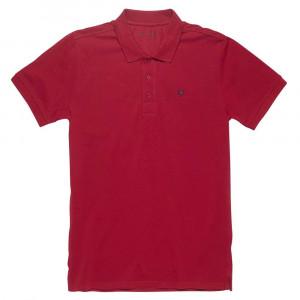 Pilote 2  T-Shirt Mc Homme