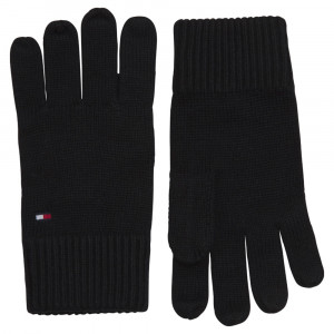 Pima Cotton Gloves Gants Homme